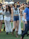 Celebrities Wonder 16905798_selena-gomez-coachella-2014_1.jpg
