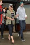 Celebrities Wonder 17417333_christina-aguilera-nyc_3.jpg