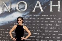 Celebrities Wonder 17459138_noah-berlin-premiere_6.jpg