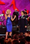 Celebrities Wonder 17749927_ACM-Presents-an-All-Star-Salute-to-the-Troops_Kellie Pickler 0.jpg