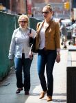 Celebrities Wonder 18957500_katherine-heigl-nyc_3.jpg