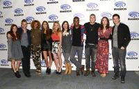 Celebrities Wonder 19067309_aimee-teegarden-wondercon-2014_3.jpg