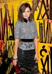 Celebrities Wonder 19177911_choo-08-launch_Camilla Belle 2.jpg