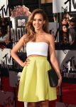 Celebrities Wonder 1938051_jessica-alba-mtv-movie-red-carpet-2014_2.jpg