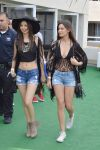Celebrities Wonder 1953633_victoria-justice-Hard-Rock-Hotel-Party_3.jpg