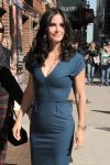 Celebrities Wonder 1969578_courteney-cox-letterman_3.JPG
