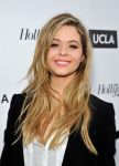 Celebrities Wonder 19746751_Reel-Stories-Real-Lives-Benefit_Sasha Pieterse 2.jpg