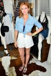Celebrities Wonder 19823931_coachella-2014-guess-hotel_Brittany Snow 1.jpg