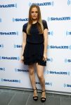 Celebrities Wonder 19915716_alicia-silverstone-siriusxm_1.jpg