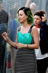 Celebrities Wonder 20213162_katy-perry-jimmy-kimmel-live_4.jpg