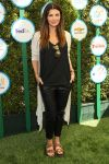 Celebrities Wonder 20946199_Safe-Kids-Day_Ali Landry 1.jpg