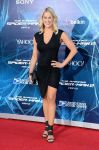 Celebrities Wonder 2097273_the-amazing-spider-man-2-new-york-premiere_Brittany Daniel 1.jpg