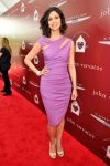 Celebrities Wonder 21060397_John-Varvatos-11th-Annual-Stuart-House-Benefit_Morena Baccarin 1.jpg