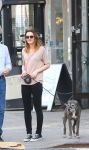 Celebrities Wonder 21168502_leighton-meester-dog_1.jpg