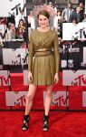 Celebrities Wonder 21822610_shailene-woodley-mtv-movie-awards-2014_2.jpg