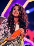 Celebrities Wonder 2309886_2014-kids-choice-awards_Selena Gomez 2.jpg