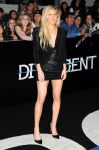Celebrities Wonder 23201754_divergent-los-angeles-premiere_Ellie Goulding 1.jpg