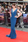 Celebrities Wonder 23226955_divergent-london-premiere_1.jpg