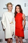 Celebrities Wonder 23834241_tribeca-2014-about-alex_6.jpg