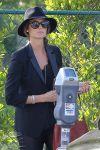 Celebrities Wonder 23888007_stacy-keibler_5.jpg