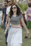 Celebrities Wonder 24228541_rose-mcgowan-coachella-2014-day-2_5.jpg