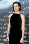Celebrities Wonder 24327525_noah-berlin-premiere_5.jpg