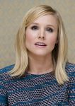 Celebrities Wonder 24413909_kristen-bell-House-of-Lies-photocall-LA_4.jpg
