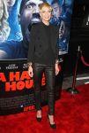 Celebrities Wonder 2467850_A-Haunted-House-2-Los-Angeles-Premiere_2.jpg