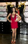 Celebrities Wonder 24738488_adriana-lina-victorias-secret-london_1.jpg