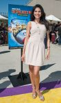 Celebrities Wonder 24998955_Despicable-Me-Minion-Mayhem-premiere_Joyce Giraud 1.jpg