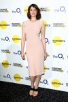 Celebrities Wonder 25014413_gemma-arterton-the-voices-sundance-london_1.jpg