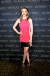 Celebrities Wonder 25046114_Variety-Power-of-Women-New-York_Gillian Jacobs 1.jpg
