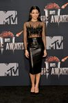 Celebrities Wonder 25158849_jenna-dewan-2014-mtv-movie-awards_3.jpg