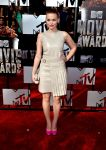 Celebrities Wonder 25289927_holland-roden-mtv-movie-awards-2014_2.jpg