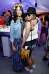 Celebrities Wonder 25354614_Samsung-Galaxy-Owner-Lounge-Coachella_Fergie 1.jpg