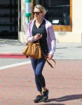 Celebrities Wonder 25709071_naomi-watts-gym_3.jpg