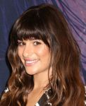 Celebrities Wonder 25884535_lea-michele-louder_5.jpg