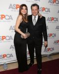 Celebrities Wonder 26063521_lake-bell-ASPCA-Bergh-Ball-Gala_1.jpg