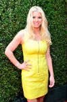 Celebrities Wonder 26660483_jessica-simpson-John-Varvatos-11th-Annual-Stuart-House-Benefit_3.jpg