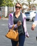 Celebrities Wonder 26694716_naomi-watts-gym_5.jpg
