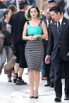 Celebrities Wonder 27771402_katy-perry-jimmy-kimmel-live_3.jpg