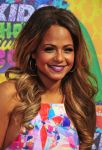 Celebrities Wonder 28296298_2014-kids-choice-awards_Christina Milian 2.jpg