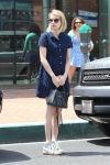 Celebrities Wonder 28613013_emma-roberts-cute-dress_2.jpg