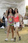 Celebrities Wonder 28700823_victoria-justice-coachella_3.jpg