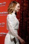 Celebrities Wonder 29131764_emma-stone-The-Amazing-Spider-Man-2-photocall-Rome_4.jpg