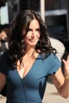 Celebrities Wonder 29147494_courteney-cox-letterman_4.JPG