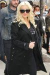 Celebrities Wonder 29298072_pregnant-christina-aguilera_5.jpg
