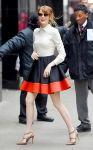 Celebrities Wonder 29377197_emma-stone-good-morning-america_3.jpg
