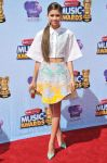 Celebrities Wonder 2957192_2014-Radio-Disney-Music-Awards-red-carpet_1.jpg