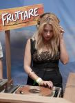 Celebrities Wonder 30300712_ashley-benson-2014-coachella_2.jpg
